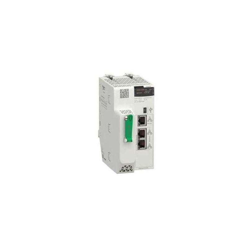 BMEP584040 Schneider Electric