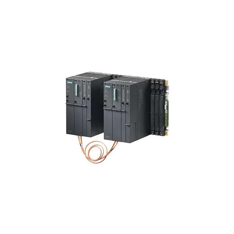 6ES7656-7GM34-1BF0 Siemens