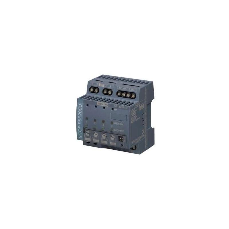 6EP1961-2BA31 Siemens
