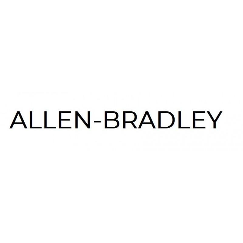 Allen-Bradley 2711E-UT12ET10 Keypad Migration Kit PanelView 1200e to 1000e