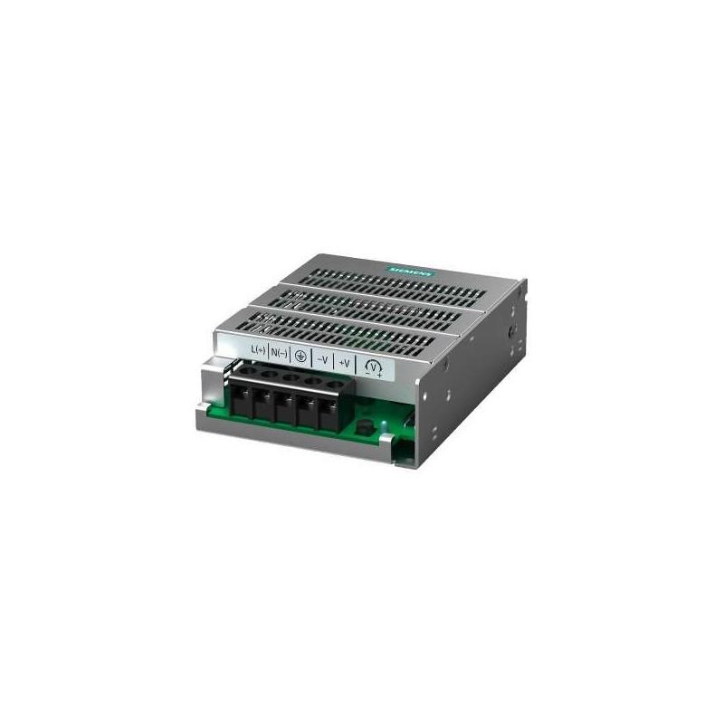 6EP1331-1LD00 Siemens