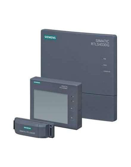 6GT2780-0DA10 Siemens