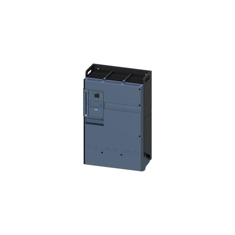 3RW5554-2HA16 Siemens