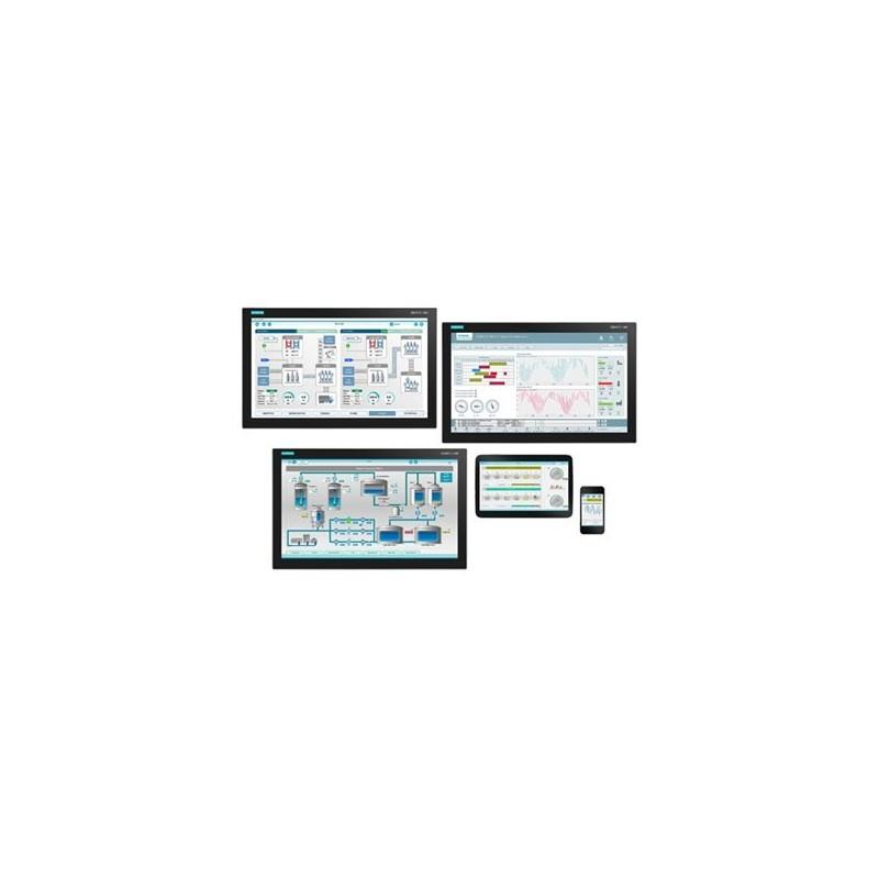 6AV6371-1DQ17-2GX0 Siemens