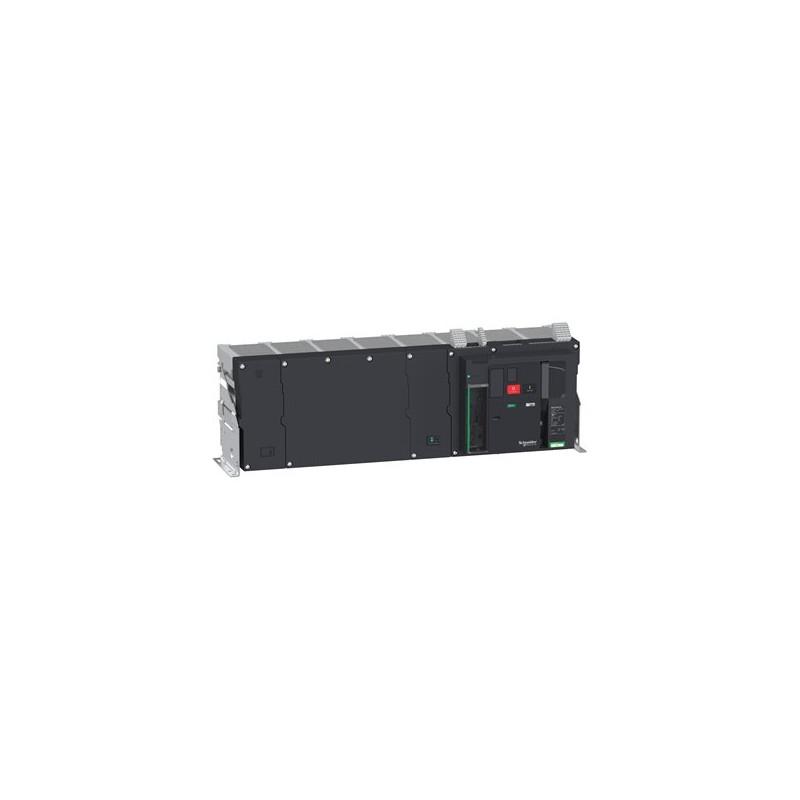 LV848115 Schneider Electric