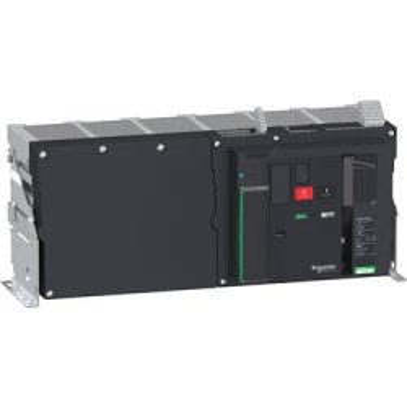 LV848120 Schneider Electric