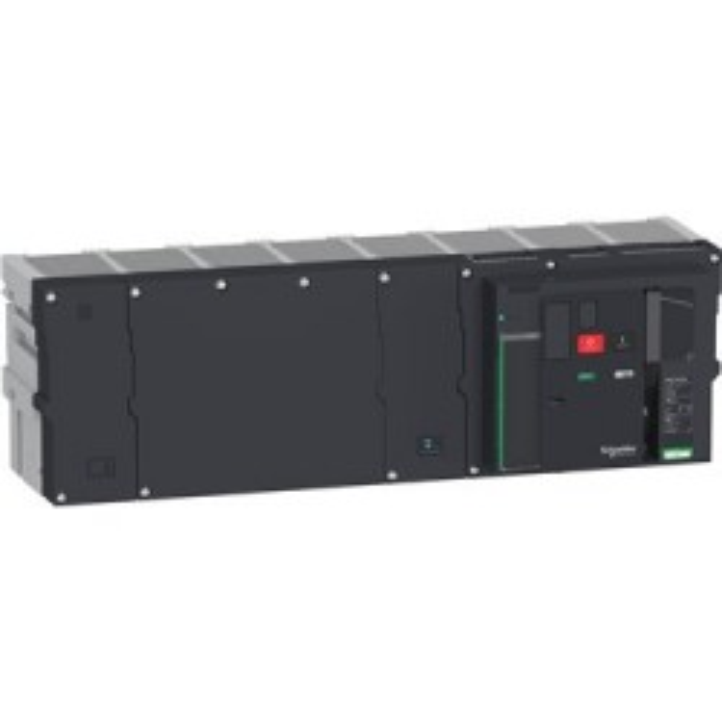 LV848347 Schneider Electric
