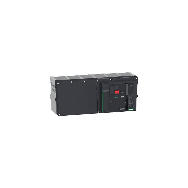 LV848350 Schneider Electric