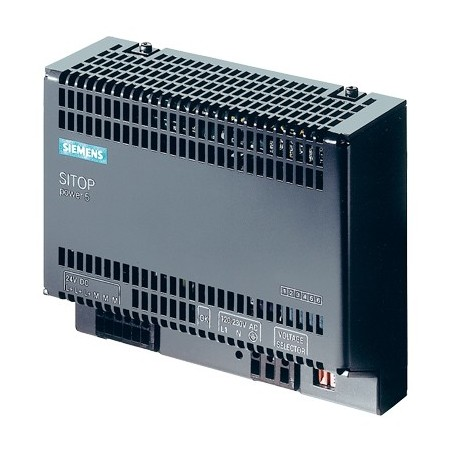 6EP1333-1AL12 SIEMENS SITOP POWER 5