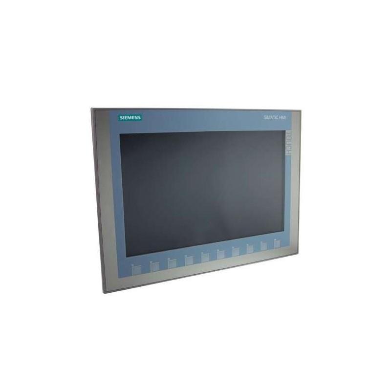 6AV2123-2MB03-0AX0 SIEMENS SIMATIC HMI KTP1200