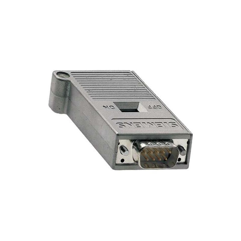 6GK1500-0EA02 SIEMENS SIMATIC NET