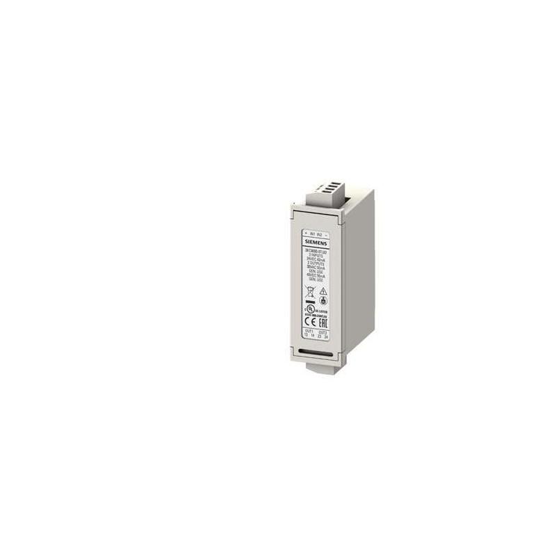 3KC9000-8TL62 SIEMENS