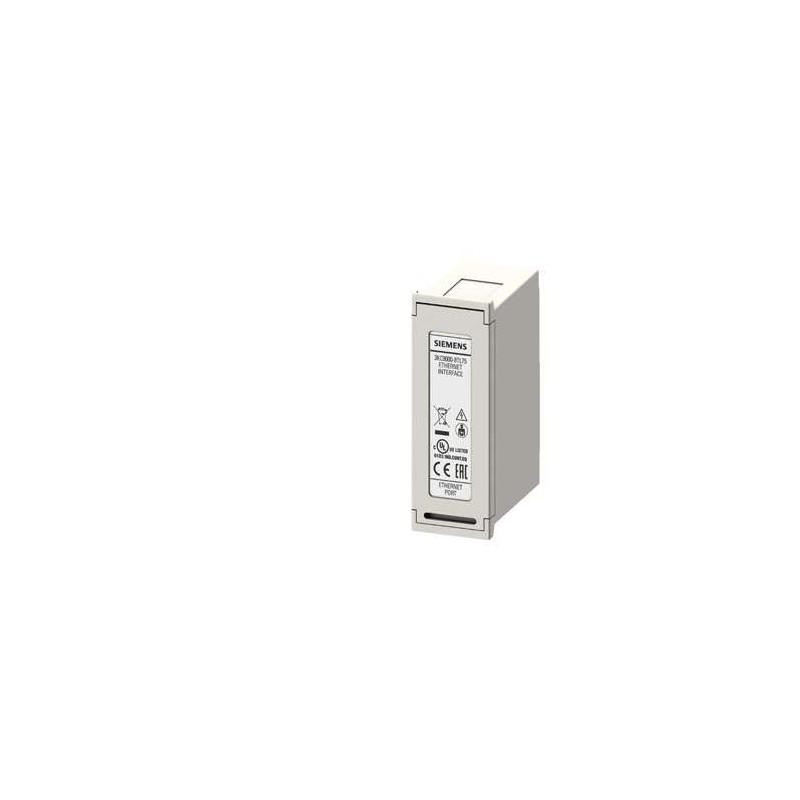 3KC9000-8TL75 SIEMENS