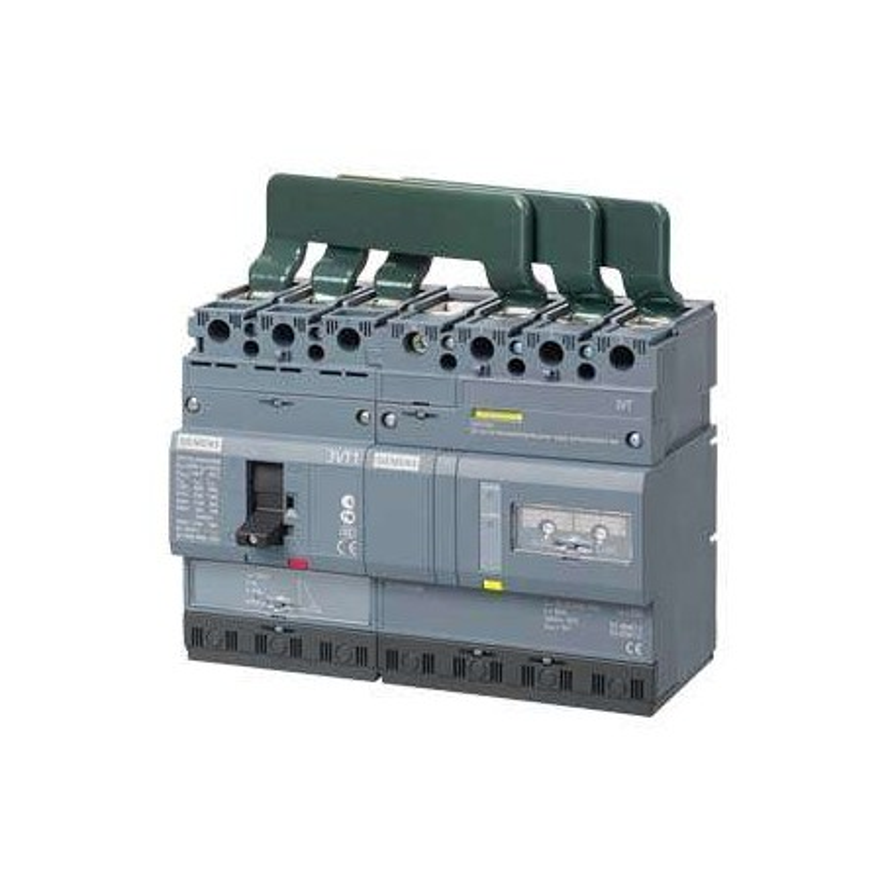 3VT9116-5GB40 SIEMENS