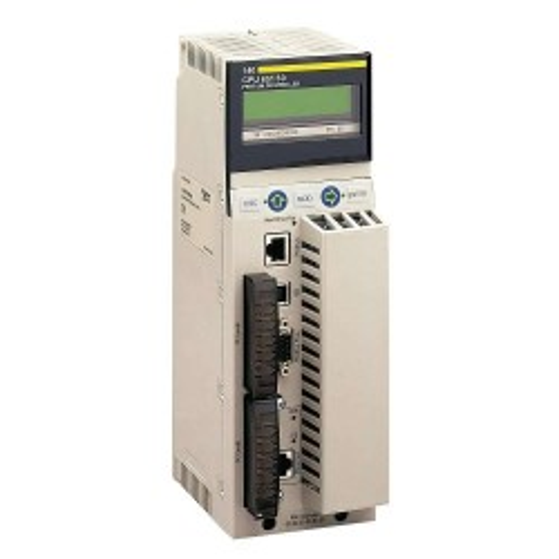 140CPU65150 Schneider Electric