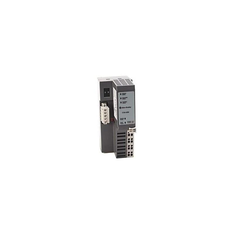1734-ADN Allen-Bradley DeviceNet Adapter